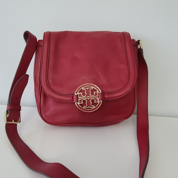 Tory Burch Handbags - Tory burch